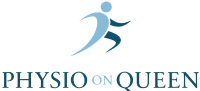 Physio On Queen – Downtown Physiotherapy Logo